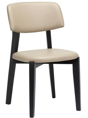 Pablo Dining Side Chair 1