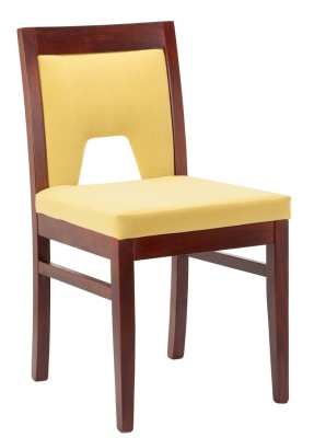 Gargon Dining Side Chair