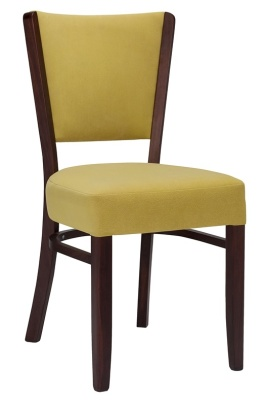 Dijon Serrada Dining Side Chair