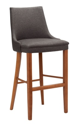 Cortina High Stool