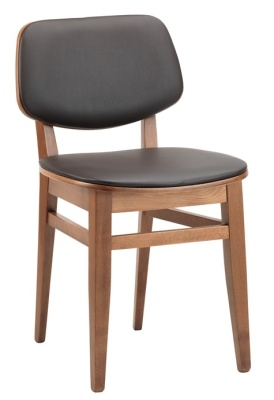 Benito Dining Chair