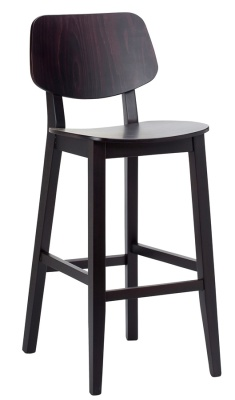 Benito High Stool