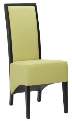 Roscoe Dining Chair 1
