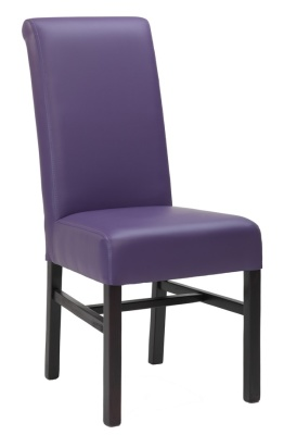 Fortuna Dining Chair 1