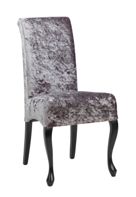Novara Chair (Sunbury Plush 7112)