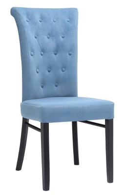 Arizonma Dining Chair
