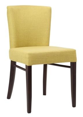 Palma Chair 2