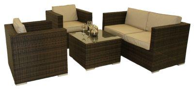 Barbados-sofa-set