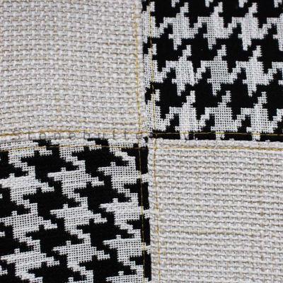 DAW Black&White Material-900x900