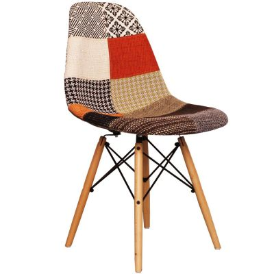 DSW NaturalLeg Patchwork Angle(noWM)