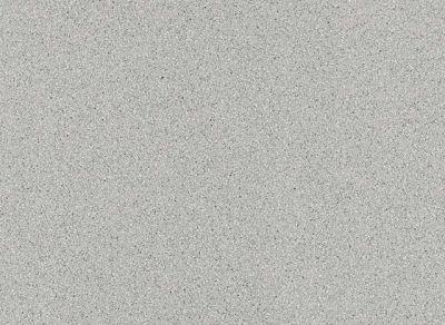 F236 ST15 Terrano Grey