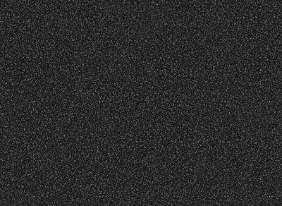 F238 ST15 Terrano Black