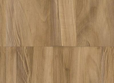 H1110 Split Wood