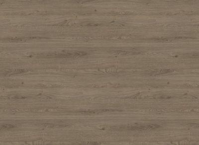 H1399 Tuffle Riverside Oak