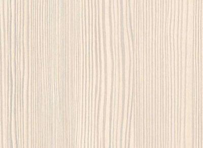 H1474 White Avaola