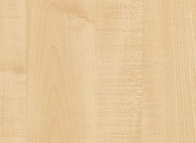 H1521 ST15 Maple