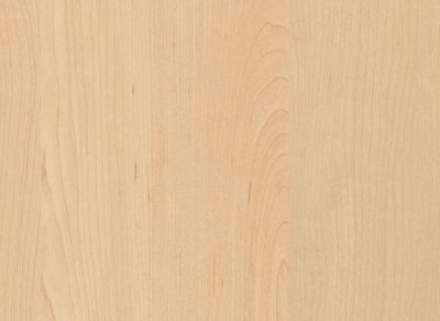 H1869 ST9 Natural Canadian Maple