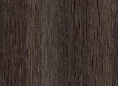 H3363 ST9 Anthracite Highland Oak