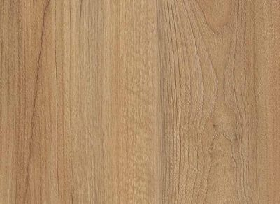 H3700 ST10 Natural Pacific Walnut
