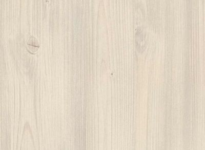 H3755 White SWiss Larch