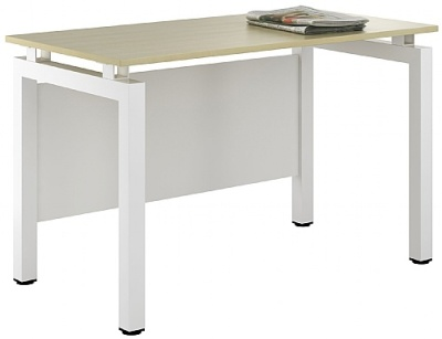 UCLIC Engage Sylvan Desk