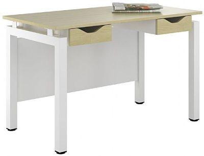 UCLIC Engage Sylvan Desk