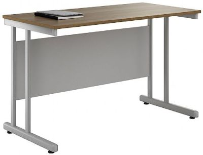 UCLIC Create Sylvan Desks 1