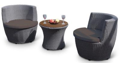 Riveria Lounge Set 1