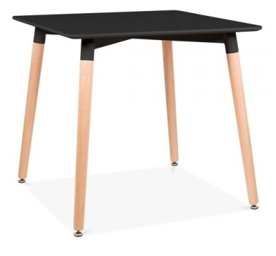 Kola Table Black Top 2