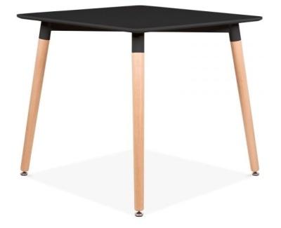 Kola Table Black Top 3