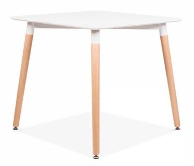 Kola Table White Top 3