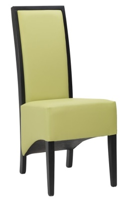 Valenza Dining Chair