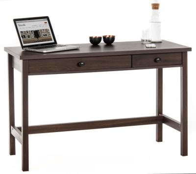 Moscow Console Desk