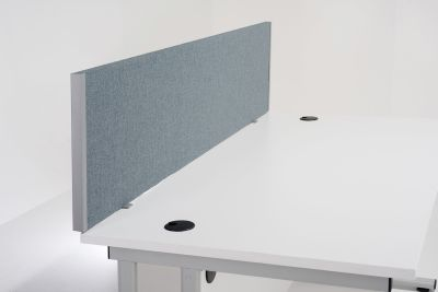 New Line Rectangular Desk Top Screen 2