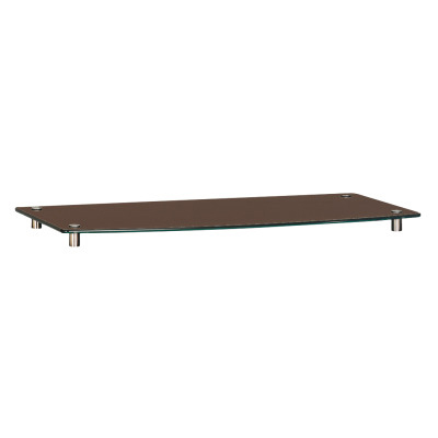 Santos Glass Table Top
