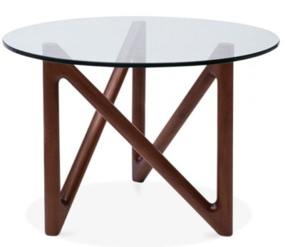 Viva Designer Coffee Table 1