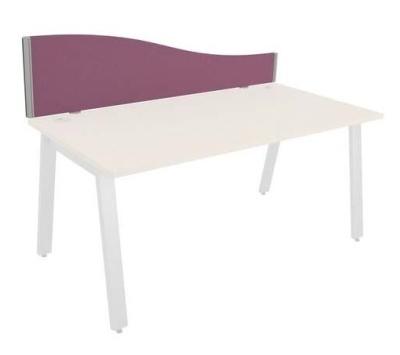 Pricebuster V3 Wave Desk Top Scfreen