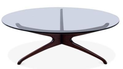 Ardent Designer Coffee Table 1