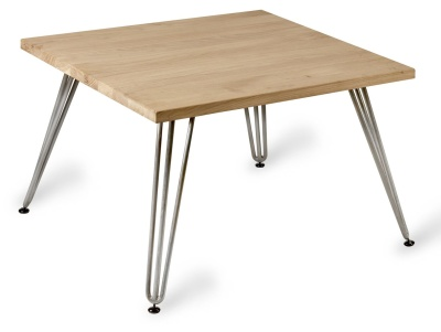 Jemster Hairpin Low Table
