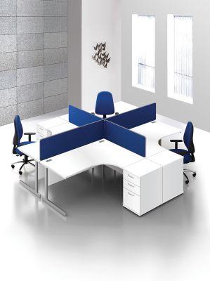 Abacus Corner Desk Mood Shoyt 1