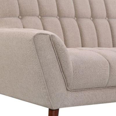 Cortina Sofa Detail