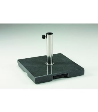 40 Kg Granite Base 1