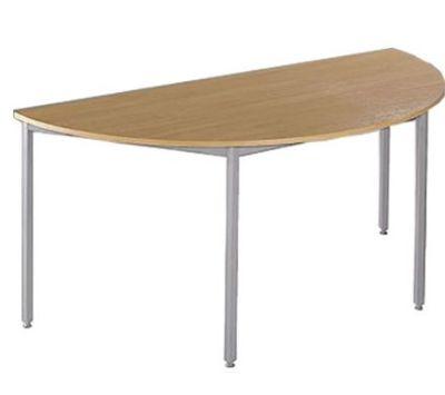 Flexi Half Moon Value Table