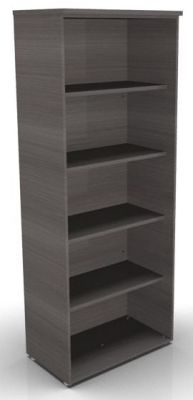 CO1 2030h Bookcase Cedar
