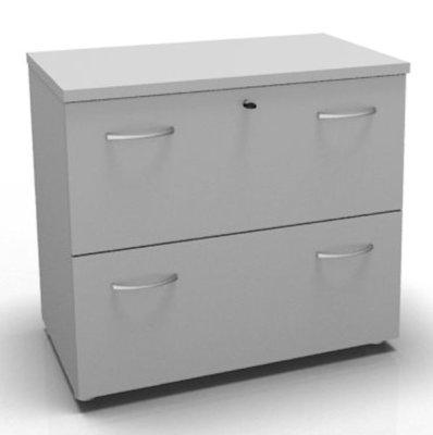CO1 Side Filer 720 H Grey