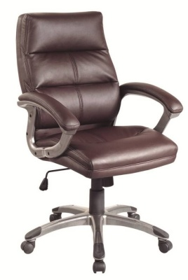 Trafford Executive Chair