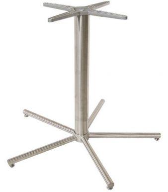Zeus 5 Leg Table Base