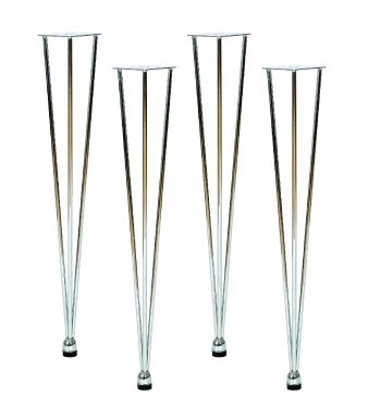 Amazon Set Of 4 Table Legs