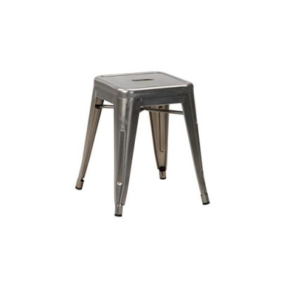 French-Bistro-Low-Stool