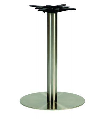 Horizon Round Table Base